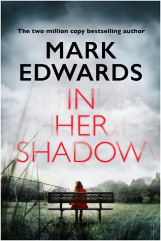 in-her-shadow.jpg