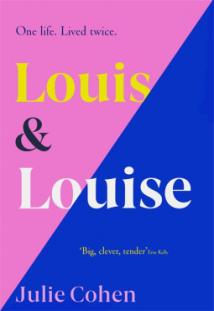 louisandlouise