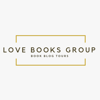 love books group