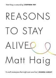 reasonstostayalive