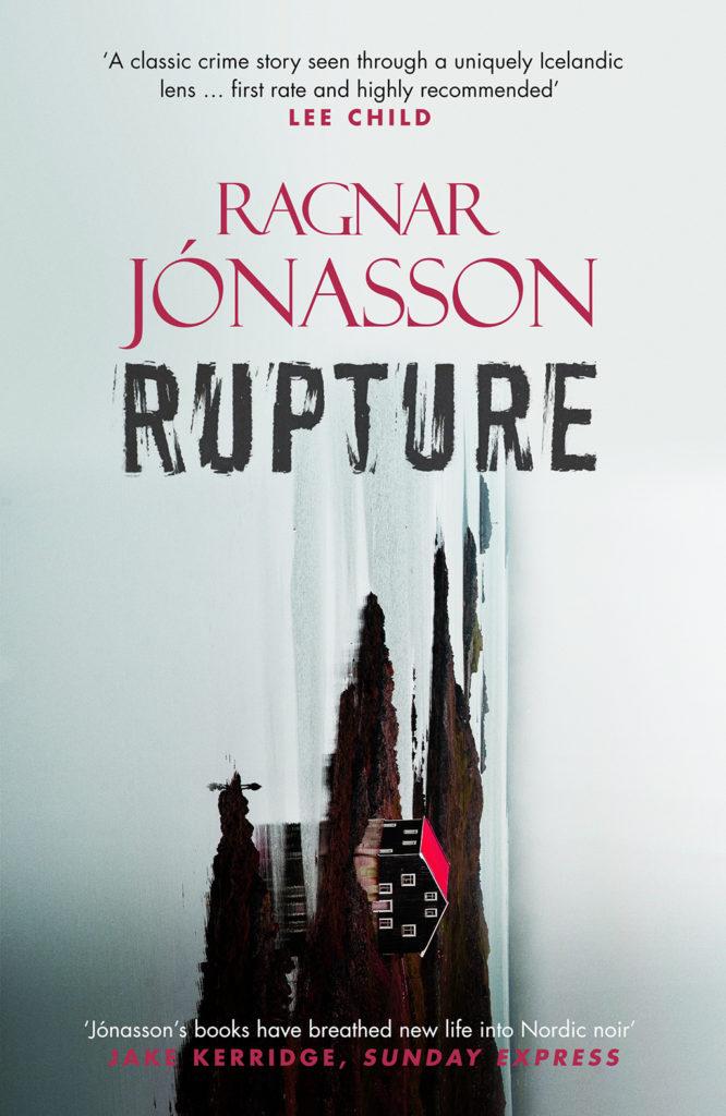 RUPTURE-VIS-4-666x1024.jpg