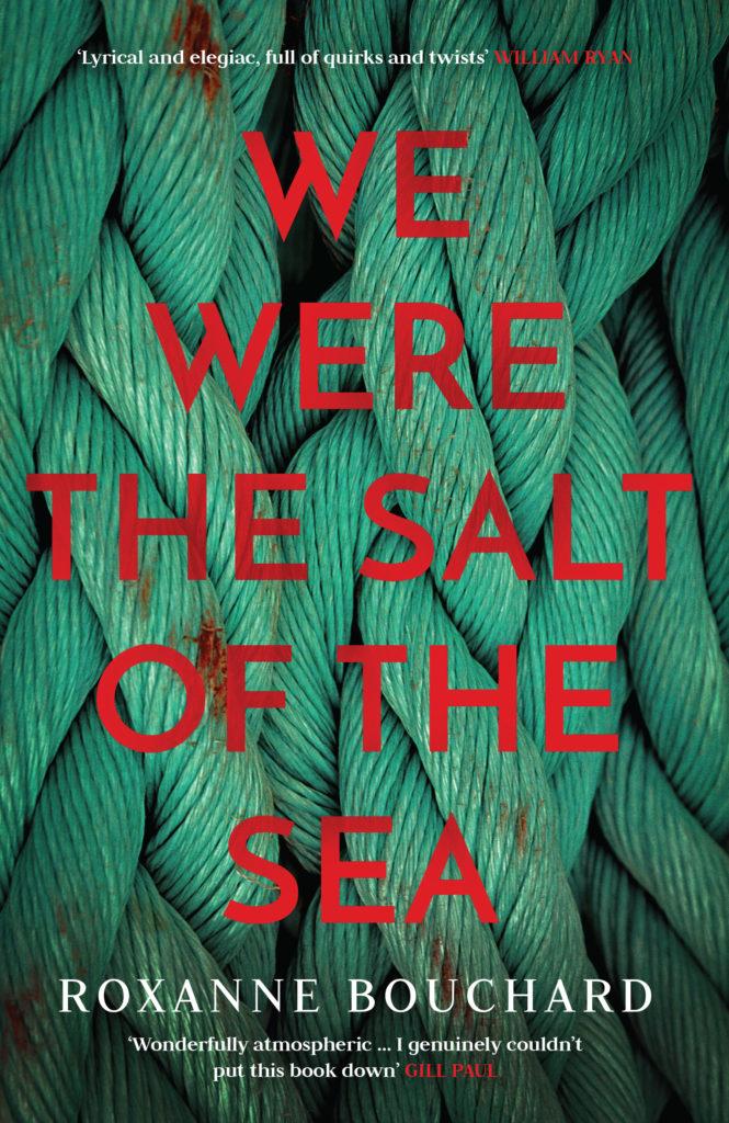 SALT-OF-THE-SEA-COVER-AW-665x1024.jpg
