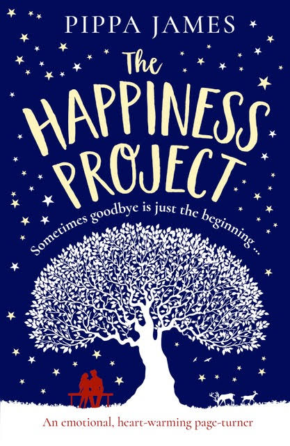 the happiness project.jpg