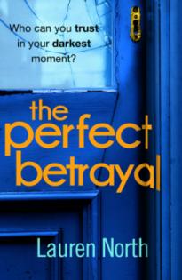 theperfectbetrayal