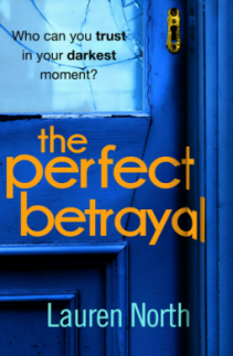 theperfectbetrayal