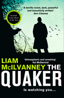 thequaker