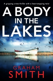 A-Body-in-the-Lakes-Kindle