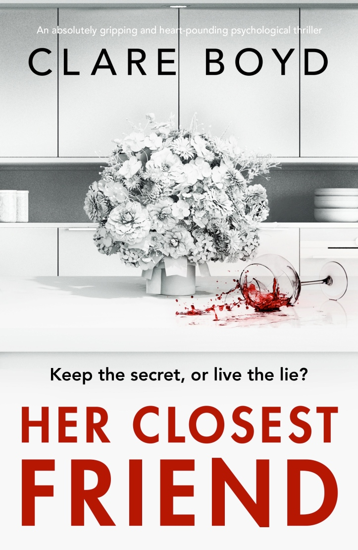 Her-Closest-Friend-Kindle