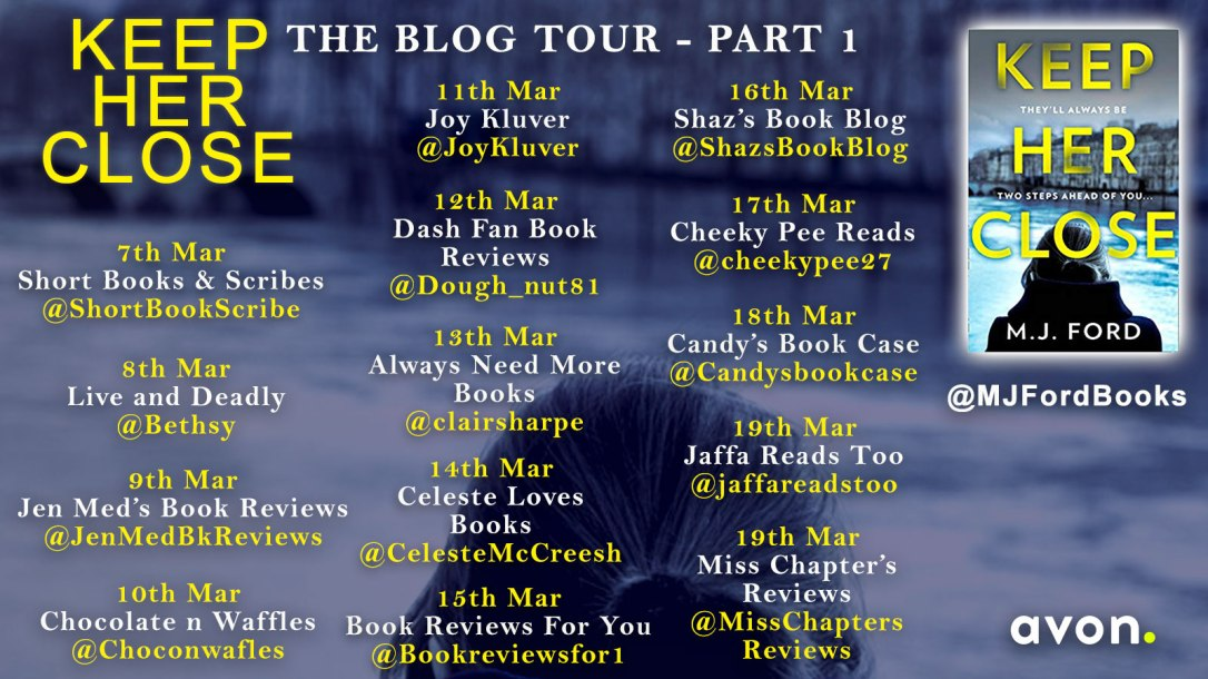 KeepHerClose_BlogTour.P1