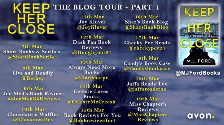 KeepHerClose_BlogTour.P1