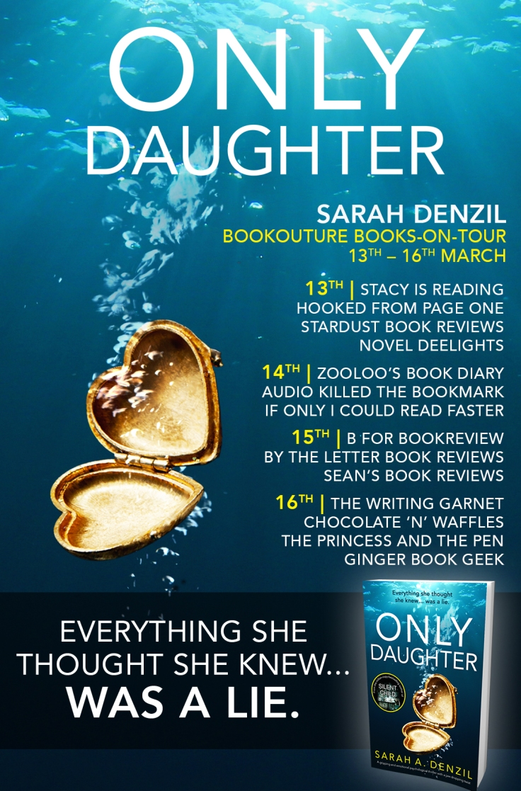 Only Daughter - Blog Tour.jpg