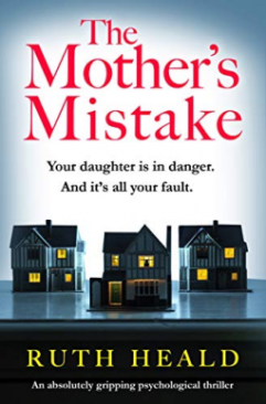 the mothers mistake