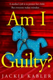 am i guilty