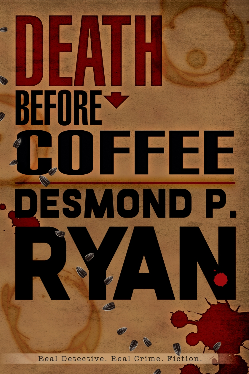 DeathBeforeCoffeeCover from Des.jpg
