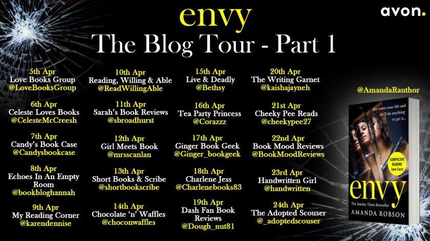Envy_BlogTour_P1