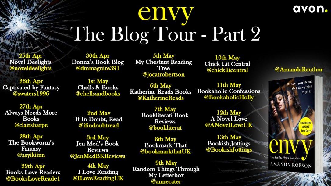 Envy_BlogTour_P2