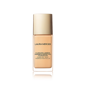 laura_mercier_Flawless_Lumière_Foundation_1C1_Shell~~~12704725-1