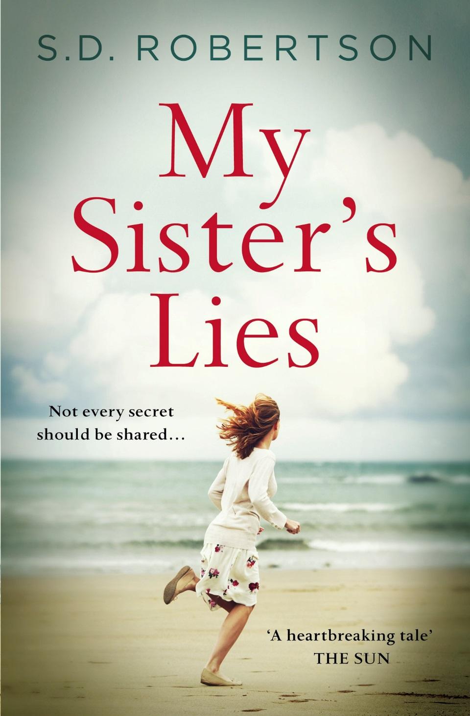 my sister's lies.jpg