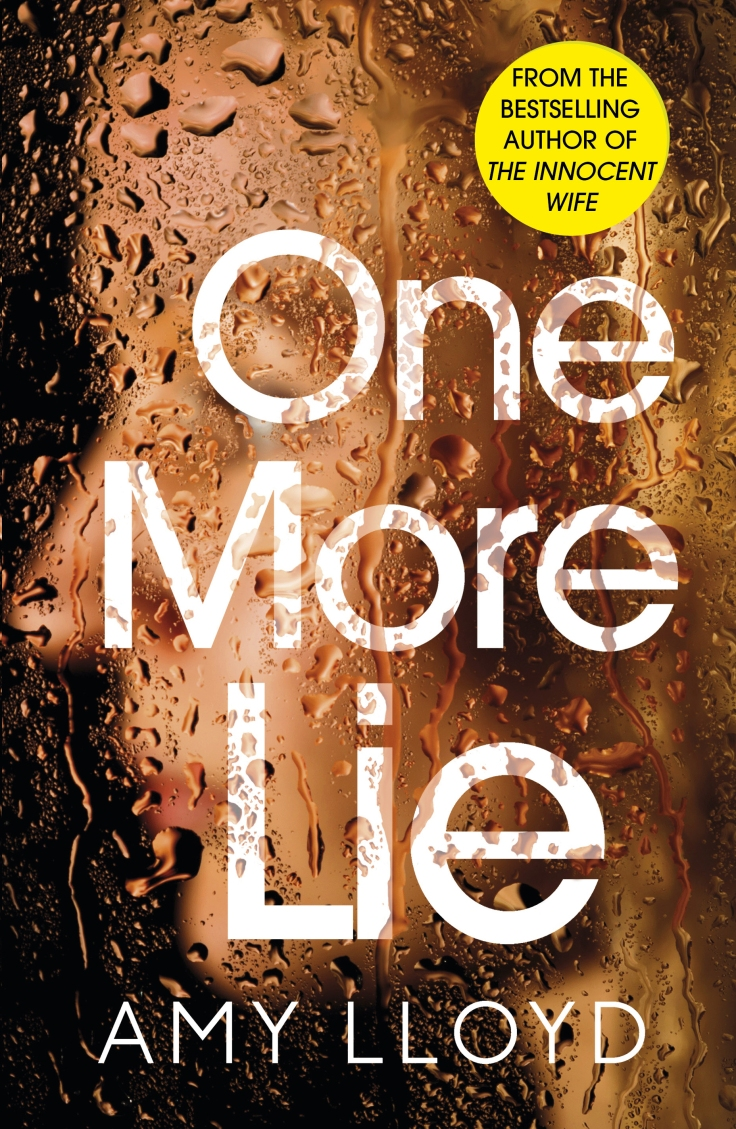 One More Lie Hi-Res Cover.jpg