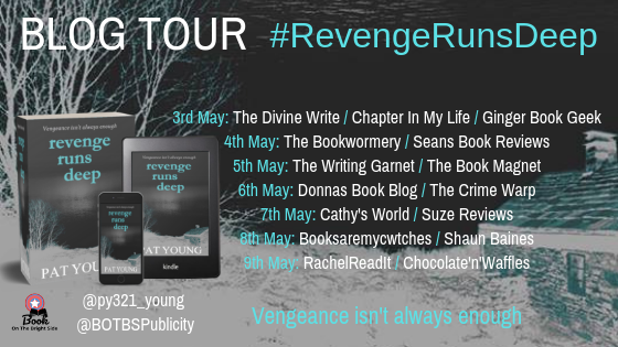 BLOG TOUR revenge.png