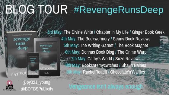 BLOG TOUR revenge.png