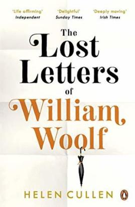 lost letters
