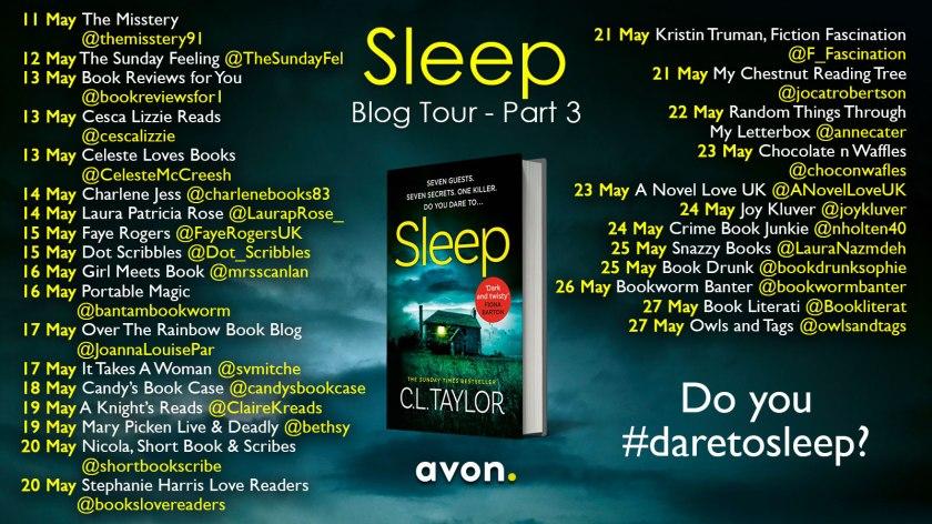 Sleep_BlogTourP3.jpg