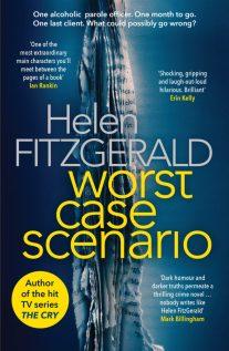 Worst Case Scenario AW 2.indd