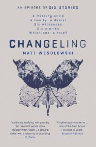 Changeling AW.indd