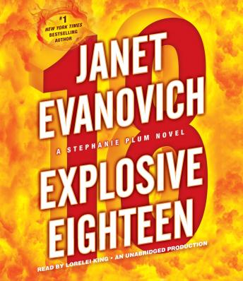 explosive 18.jpg