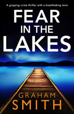fear in the lake
