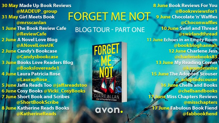 FMN_blogtour_part1