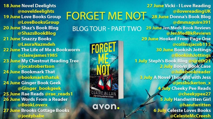 FMN_blogtour_part2