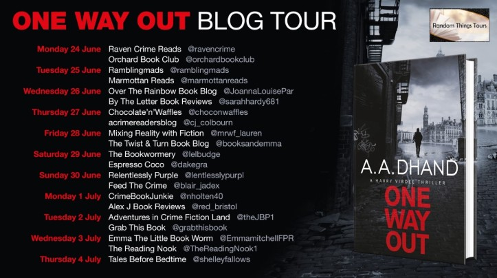 One Way Out Blog Tour Poster .jpg