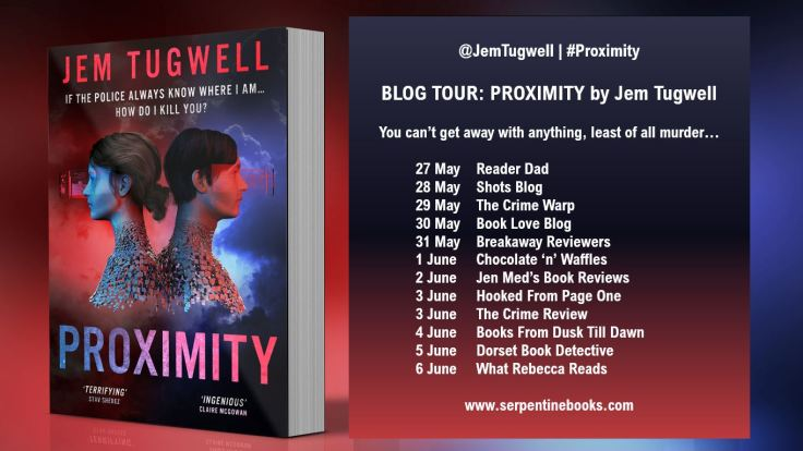Proximity Blog Tour Banner (amended 27 May) (002)