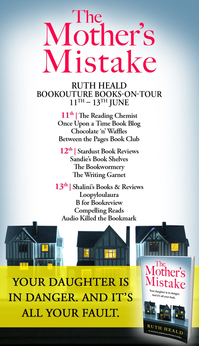 The Mother's Mistake - Blog Tour.jpg