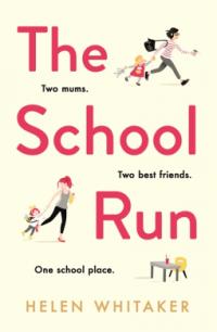 the school run
