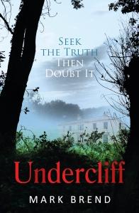 undercliff