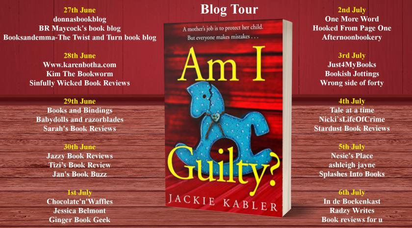 Am I Guilty Full  Tour Banner.jpg
