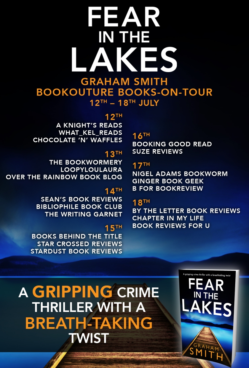Blog Tour - Fear in the Lakes.jpg