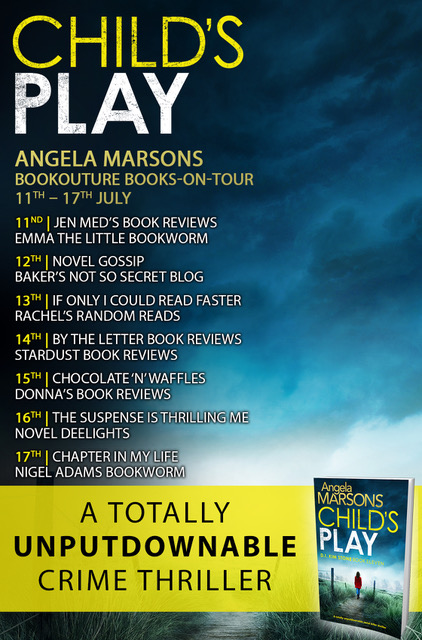 Child's Play - Blog Tour.jpeg