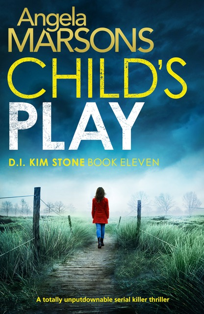 Childs-Play-Kindle.jpg