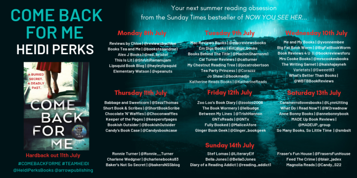 COME BACK FOR ME BLOG TOUR BANNER.png