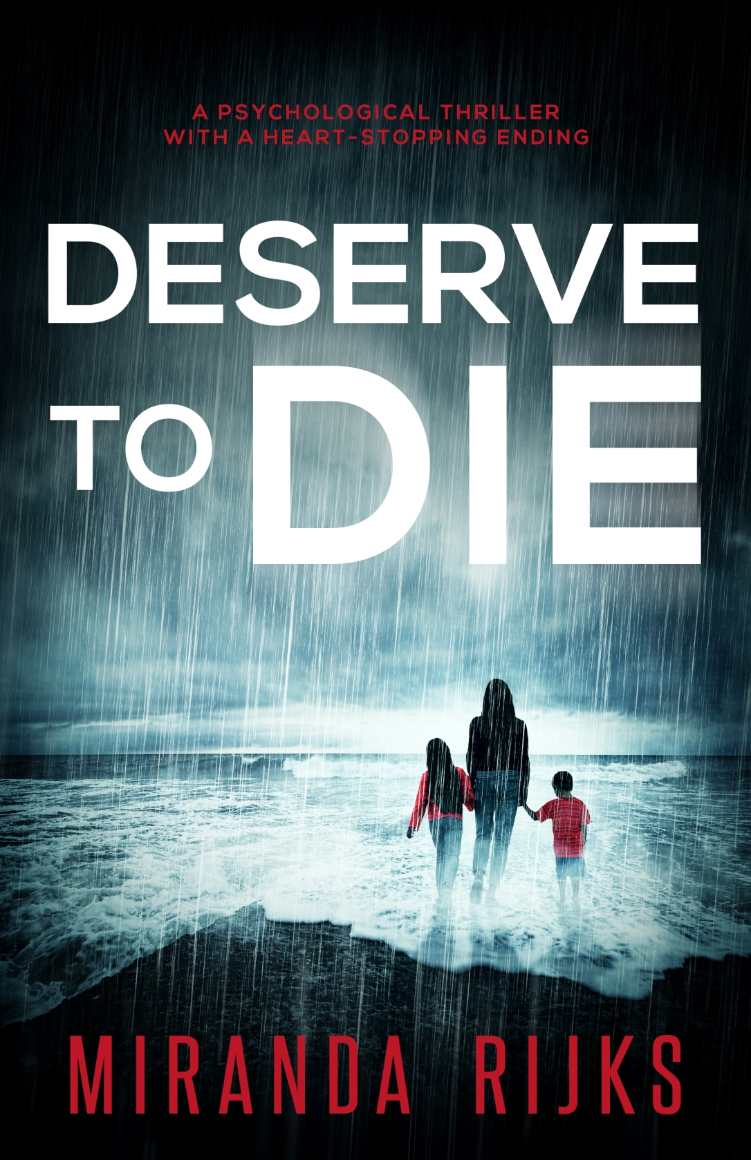 deserve to die.jpg