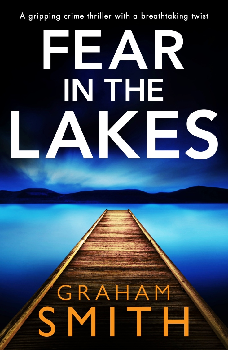 Fear-in-the-Lakes-Kindle.jpg