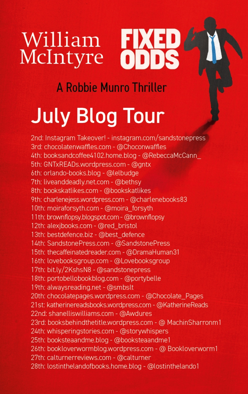 Fixed Odds Blog tour banner.jpg