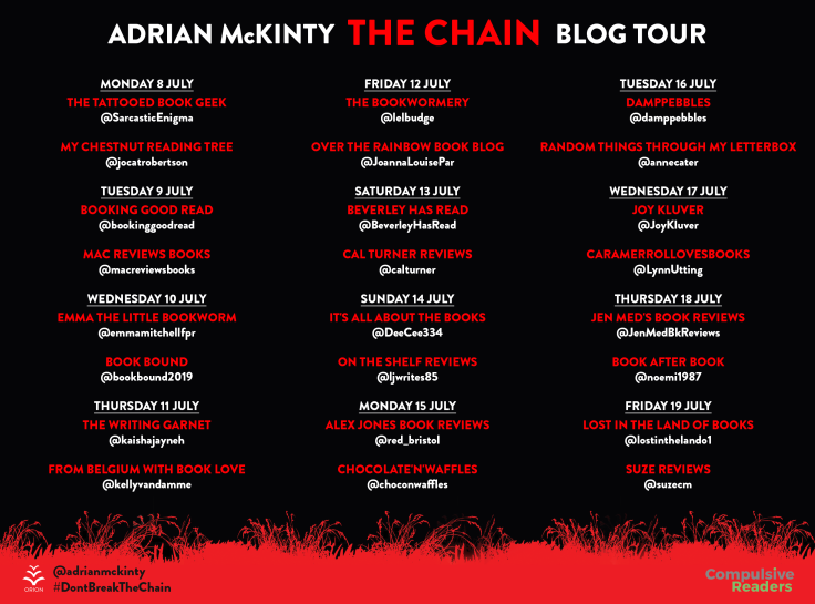 th chain Blog tour graphic.png