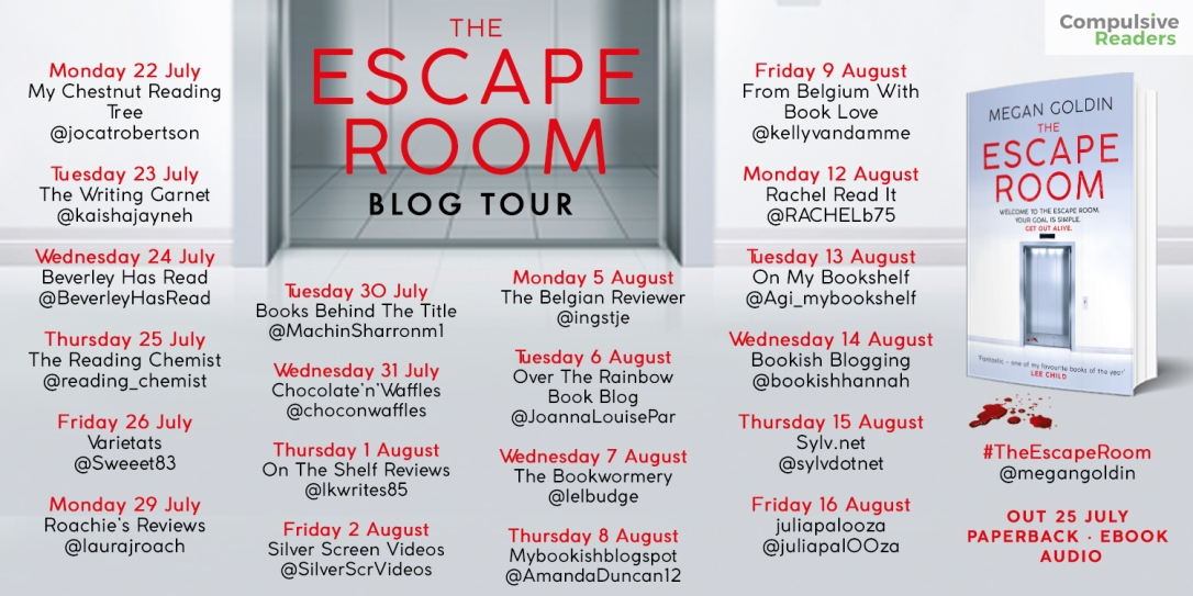 The Escape Room blog tour.jpg