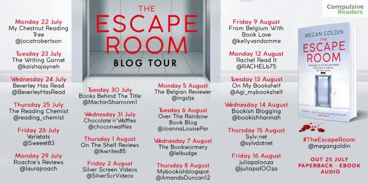 The Escape Room blog tour.jpg