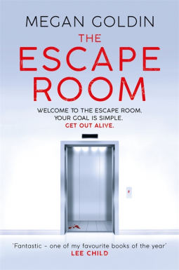 the escape room.png